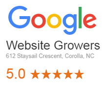 Website Growers Reviews